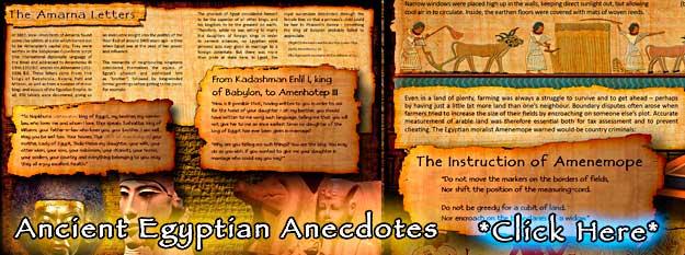 AnecdotesSlide2