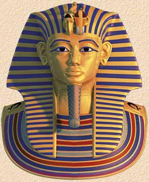 a history of kind tutankhamen the egyptian boy king King tutankhamun lesson for education in ancient egypt: lesson for kids king menes lesson for king tutankhamun lesson for kids: history & facts related study.