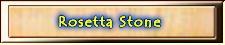 Button-Rosetta-Stone