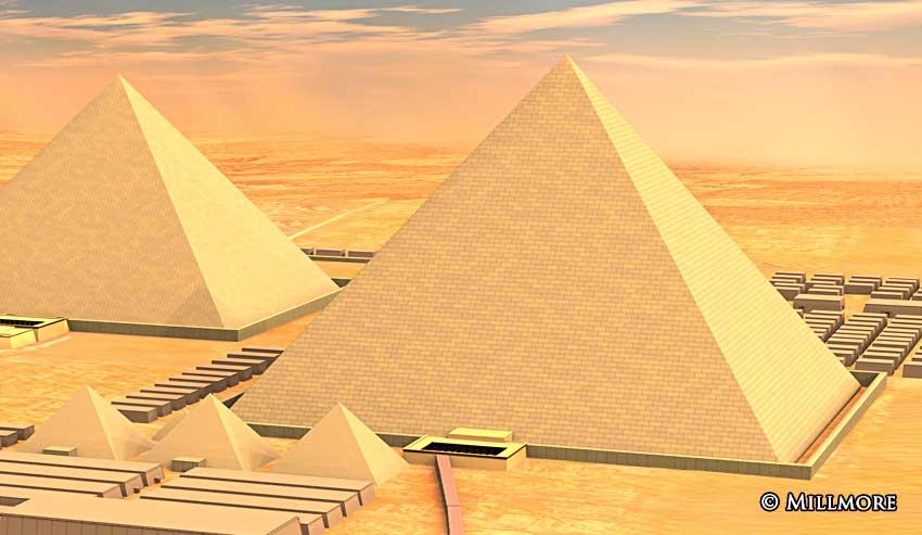 Giza3