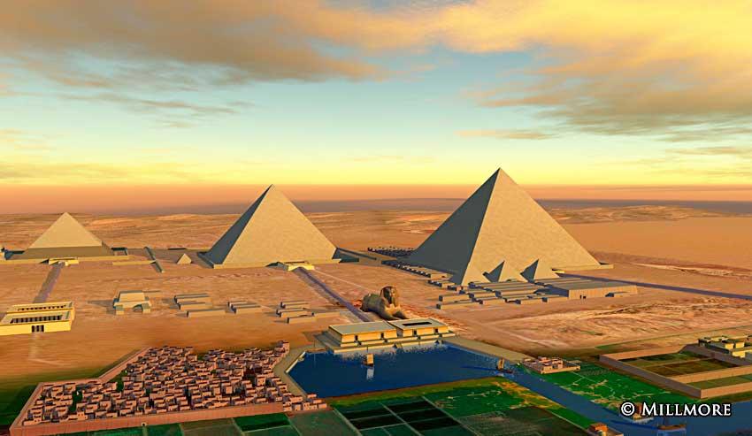 Giza4