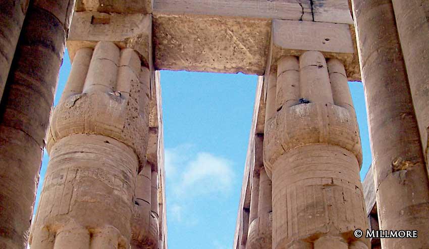 LuxorCourtAmonhotep4