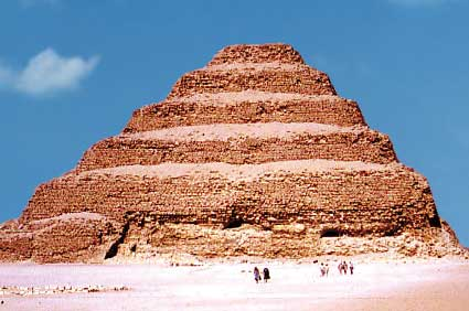 comparison between the great ziggurat of ur and the step pyramid of djoser at saqqara Free essay on the great pyramid of giza such as the step pyramid of king zoser (djoser) at saqqara by the american religion and the great.