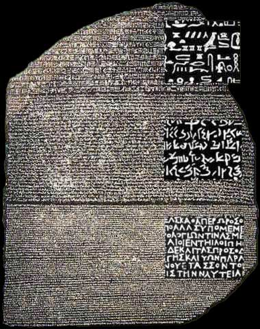 French rosetta stone activation code