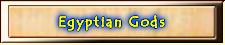 Button-Egyptian-Gods