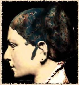 Cleopatra VII Thea Philopator The Last Pharaoh 51–30 BC