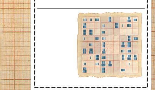 math worksheet : egyptian mathematics numbers hieroglyphs : Egyptian Math Worksheet
