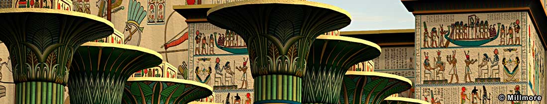 Image result for ancient Egypt pics