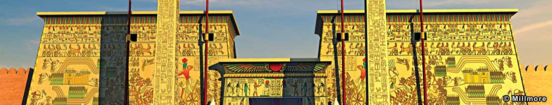a look at the kings and pharaohs of the ancient egypt Private tour: luxor west bank valley of the kings including camel or horse ride   this desert valley contains the ancient burial ground of many egyptian  pharaohs  the valley of the kings is chosen because the peek of the mountain  looks.