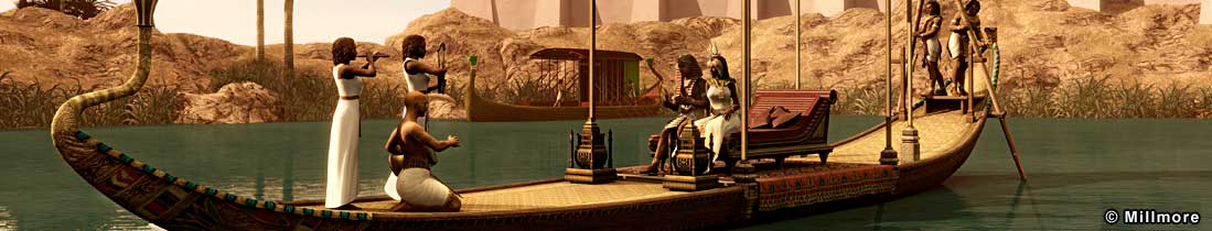 swiss casino online pharaoh s