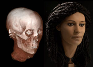 3D printing Archives - Discovering Ancient Egypt